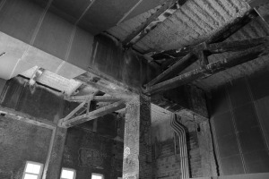 building-925411_1920