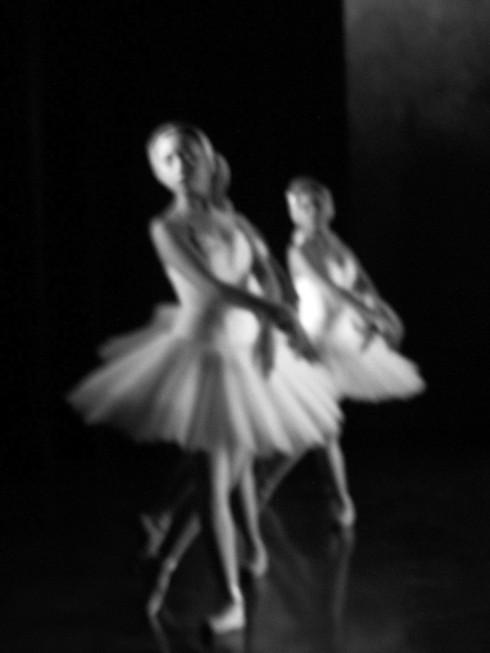 balletghost